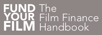 Fund Your Film Logo