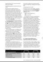 UKtax credit pdf tn