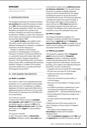 hungary pdf tn